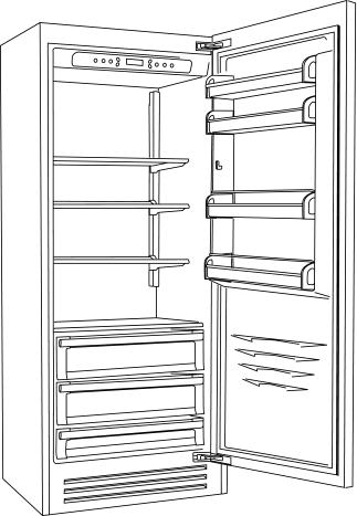 S8990FR
