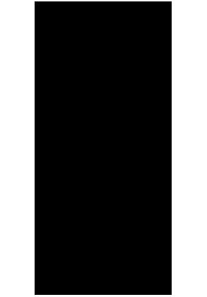 KS5990FR