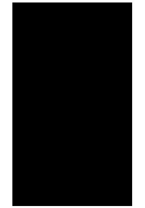 KS7490FR