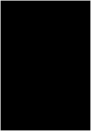 KS8990FR