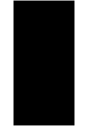 XS5990TST