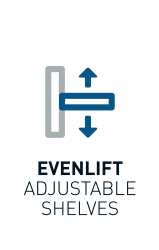 Evenlift Adjustable